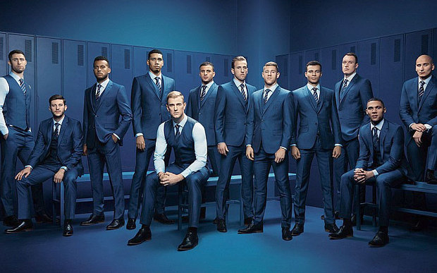 ������� ������ ������������������ �������, � ������� ������ ������ �� Euro-2016. ���� www.telegraph.co.uk