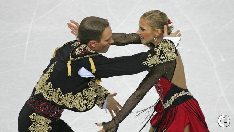 http://ss.sport-express.ru/userfiles/materials/50/507764/large.jpg