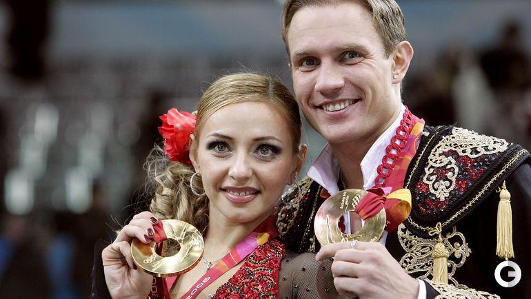 http://ss.sport-express.ru/userfiles/materials/50/507771/large.jpg
