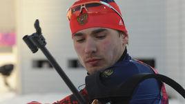 Антон ШИПУЛИН.