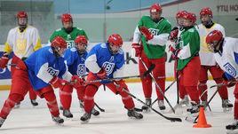 КХЛ приняла решение создать чемпионат фарм-клубов для хоккеистов, выросших из МХЛ.
