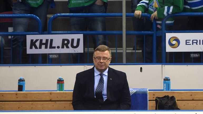 ����� ��������. ���� ���� �������, photo.khl.ru