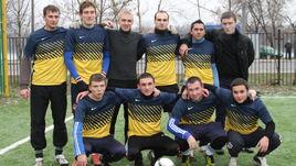 Почему проиграла команда Петровича
