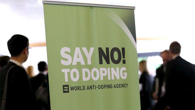 По мнению Владимира Рыбакова проверять допинг-пробы нужно и 10 лет спустя. Фото REUTERS