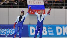 Дмитрий Дорофеев: