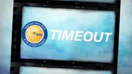 «Тайм-аут»: «Финал восьми» молодежной Лиги
