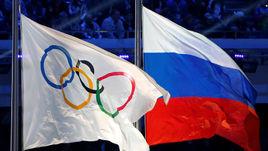 Допустят ли российских спортсменов к участию в Олимпиаде-2016 на фоне нового допингового скандала?