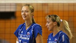 Гамова и Соколова: уходят великие