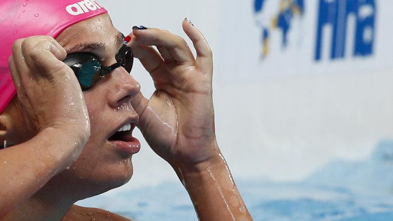 Пушков предложил руководству WADA уйти вотставку после допинг-скандала