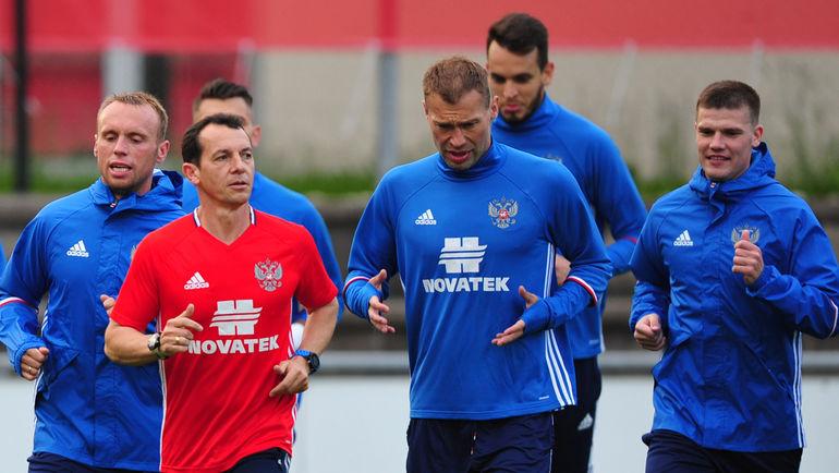 Паулино Гранеро: «Слуцкий мог бы возглавить «Реал», а Вася ...: http://www.rusteam.permian.ru/news_2016_2/2016_05_30_01.html