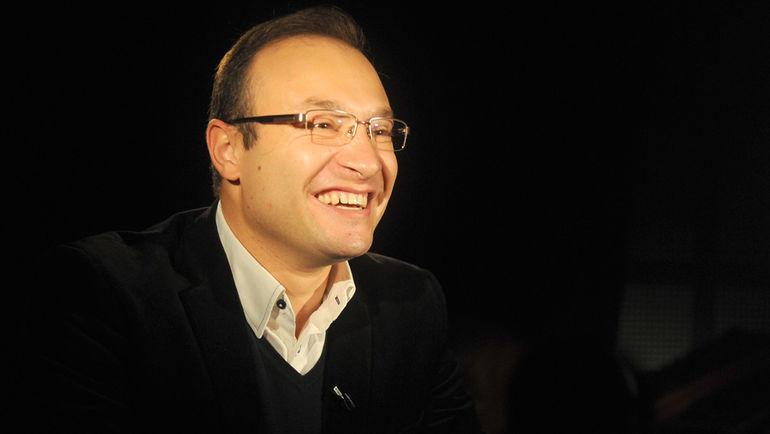 Константин Генич: Для «Спартака» важно стабилизировать результат, тогда появится игра