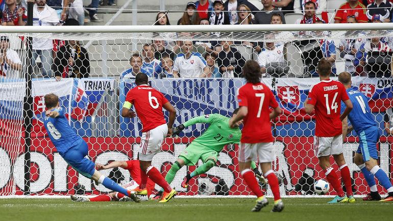 прогноз на футбол аргентина португалия