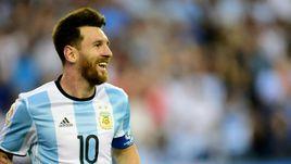 Не повод для слез. Почему Месси должен остаться в сборной Аргентины