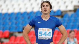 Сергей ШУБЕНКОВ.