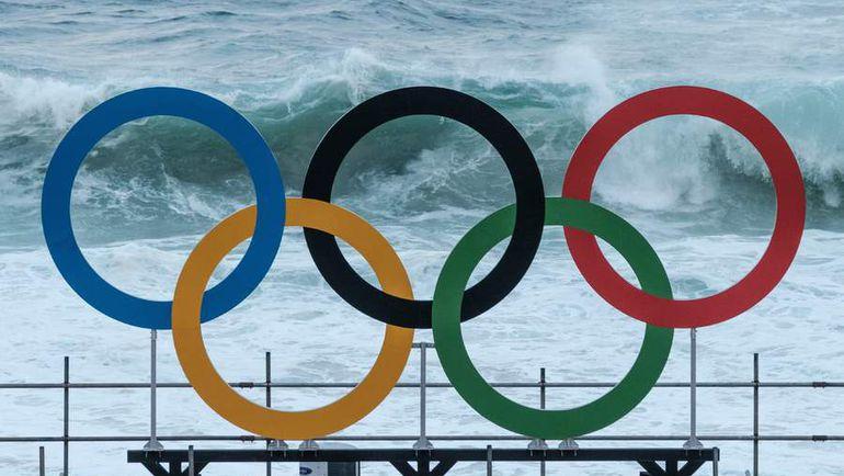 МОК поставил между российскими спортсменами и Играми в Рио еще один барьер. Фото REUTERS