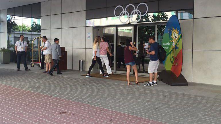 Пловчиха Юлия Ефимова обратилась вCAS из-за отстранения отОлимпиады