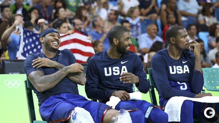 Олимпиада ставки баскетбол