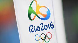 2-й день Олимпиады в Рио. LIVE!