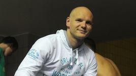 Евгений Коротышкин: