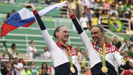 Золотое правило Ищенко и Ромашиной