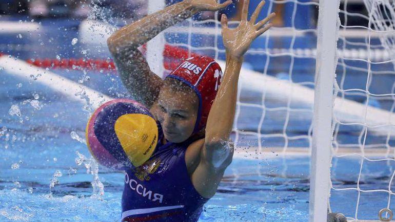 Жители России завершили Игры вРио с19-ю золотыми наградами 2