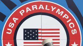 Американские паралимпийцы выиграли из-за дисквалификации россиян