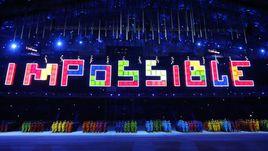 Паралимпийцы могут оказаться вне игры до 2018 года