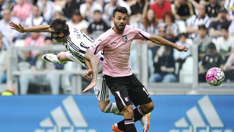 Гарай улаживает последние детали напути в«Валенсию»— Marca