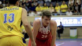 Андрей ВОРОНЦЕВИЧ и сборная России: есть вторая победа.