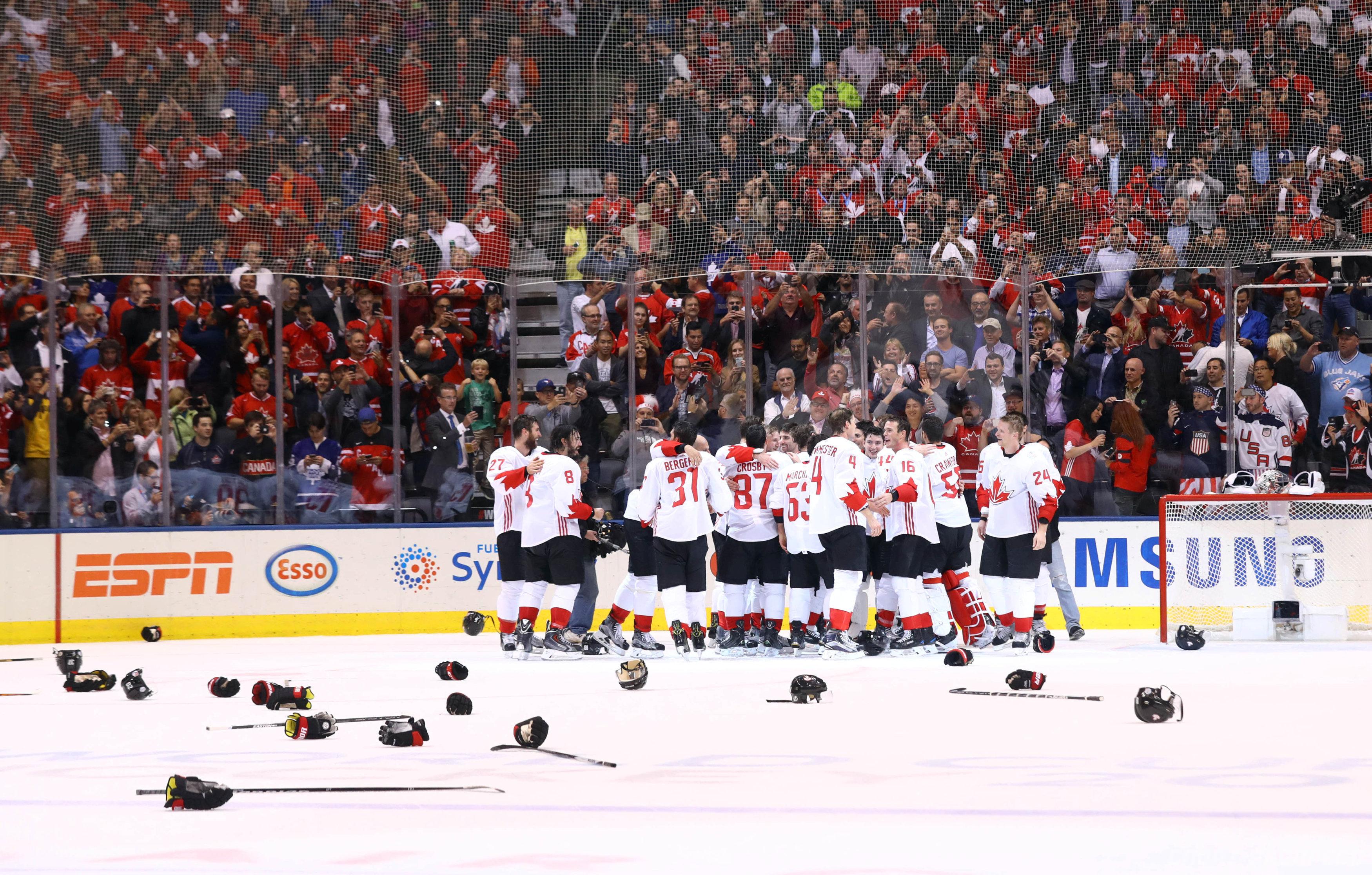 Шансы Торонто и другие итоги первых матчей 12 финала плей-офф в МЛС