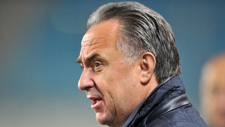 Сборные Российской Федерации иИталии проведут товарищеский матч в 2017-ом году