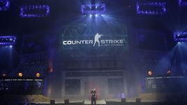 Гранд-финал турнира EPICENTER по CS:GO
