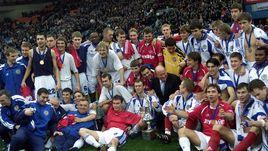 ������ 2002 ����. ����� ����� �����������.