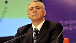 Павел Рожков: