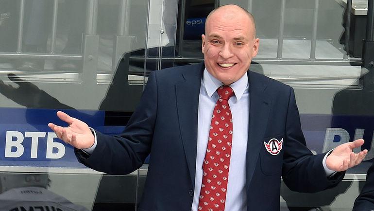 «АкБарс»— «Автомобилист»: одержитли Казань четвертую победу подряд?
