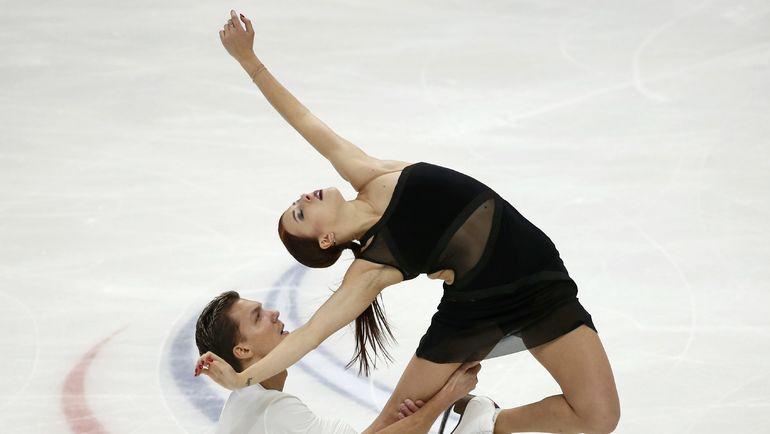 Bobrova Soloviev
