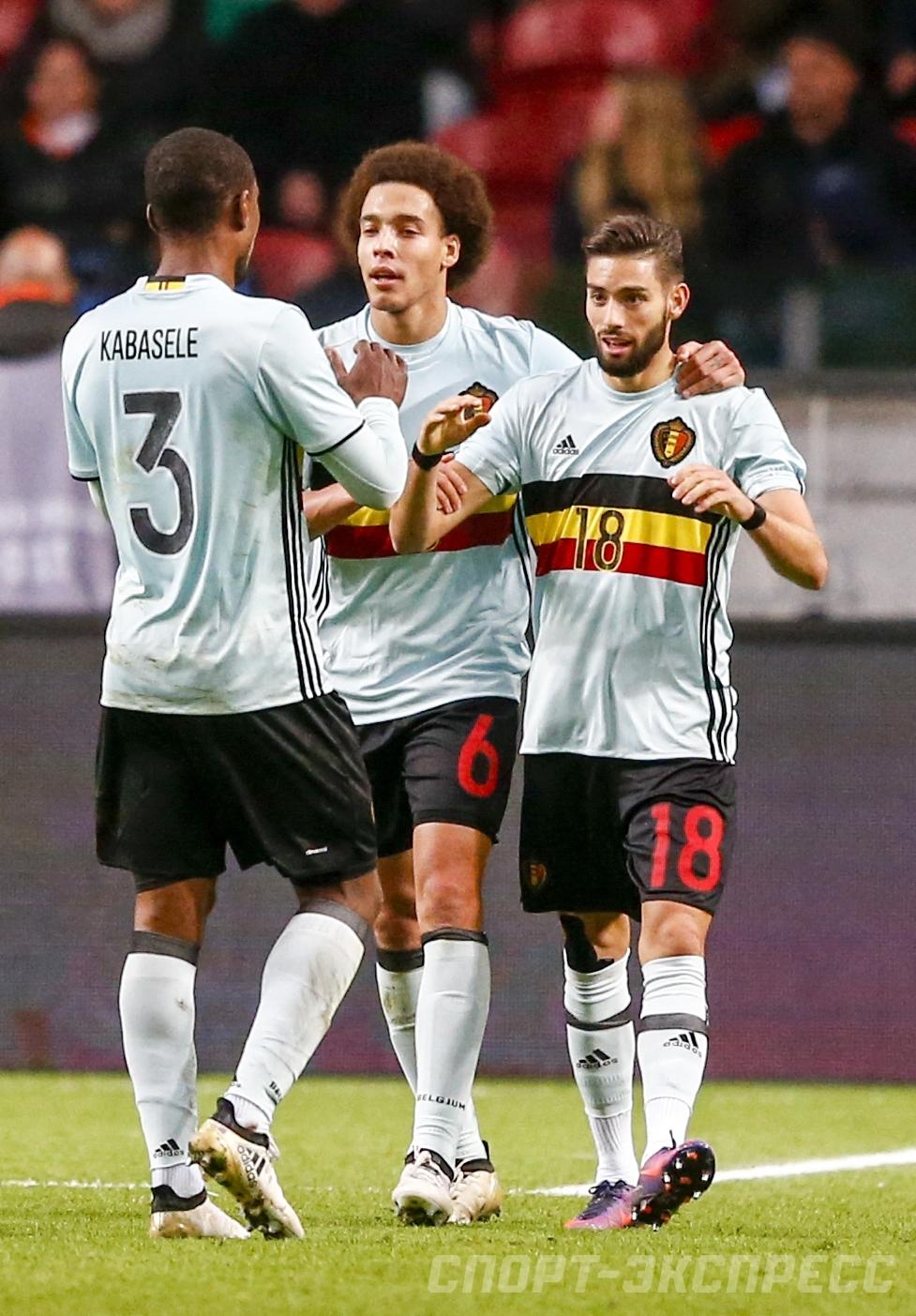 Португалия – Латвия прогноз на встречу чемпионата мира