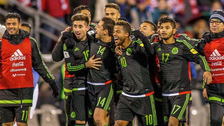 Прогнозы На Спорт Нидерланды Мексика 12 Ноября