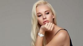 Яна Кудрявцева: вне спорта