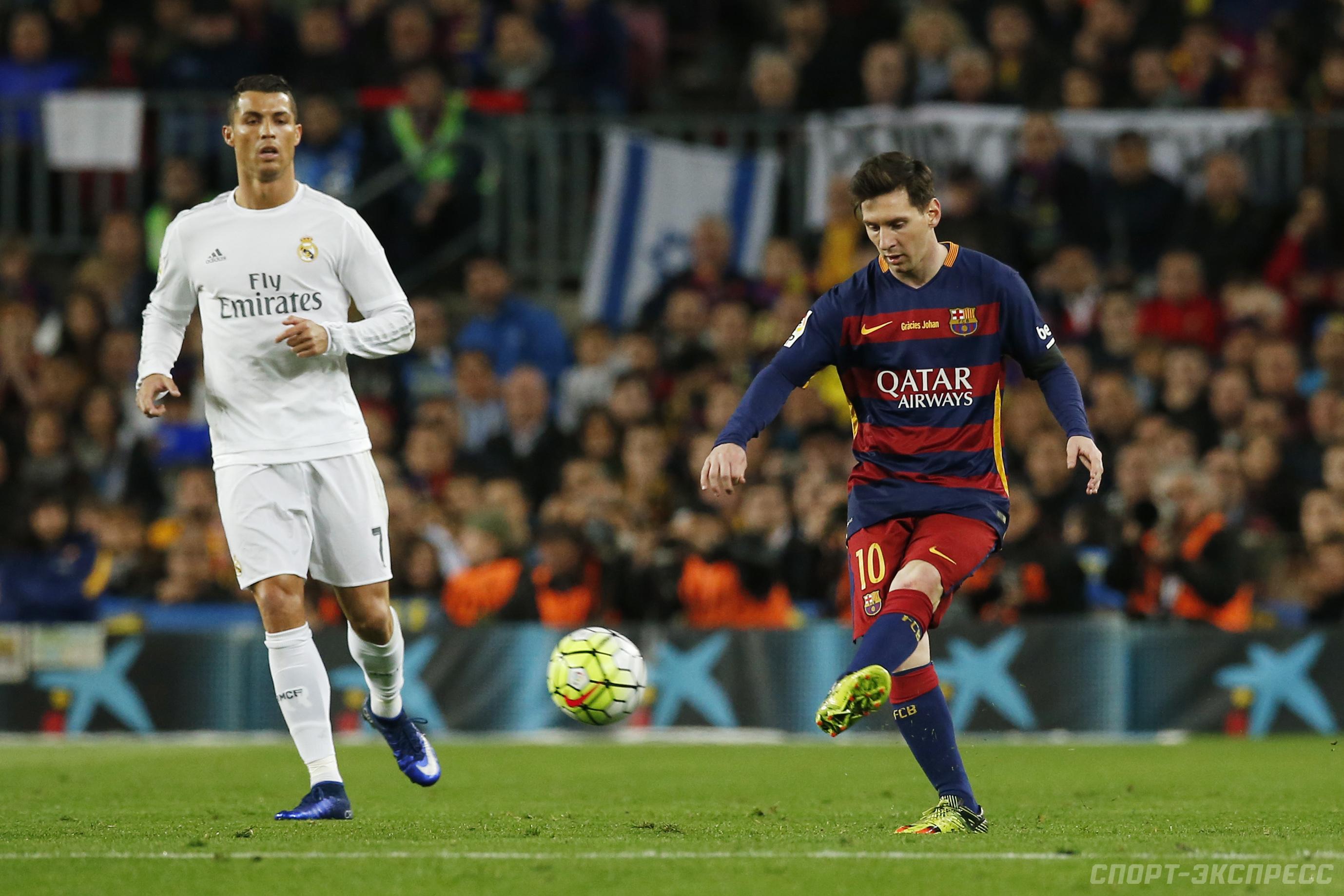 Прогноз на матч Атлетико Мадрид - Осасуна 15 апреля 2017