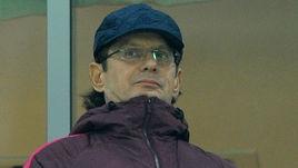 Леонид Федун: