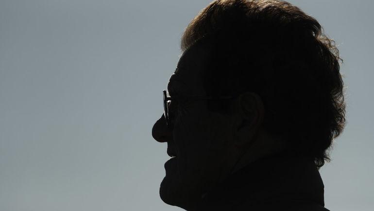 Фабио КАПЕЛЛО зарабатывал даже на несостоявшихся благотворительных матчах. Фото REUTERS
