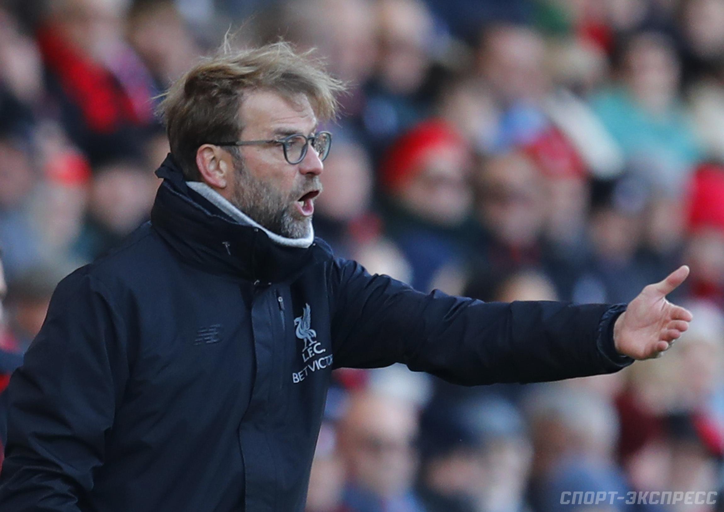 Пюэль: Саутгемптон способен противостоять Челси
