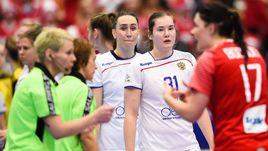 Россия vs Венгрия: матч престижа