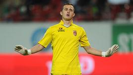 Андрей Лунев: