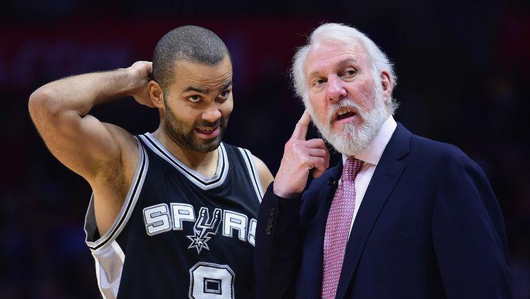 Что хотели бы найти под елкой команды НБА
