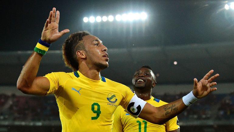 Утверждено увеличение количества участвующих наЧМ команд до48— ФИФА