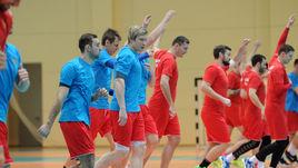 Мужской сборной России поставили задачу на ЧМ.