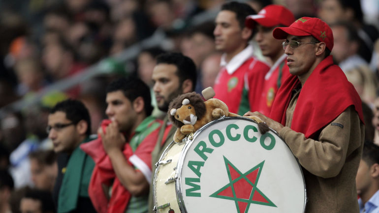 Картинки по запросу сборная марокко по футболу