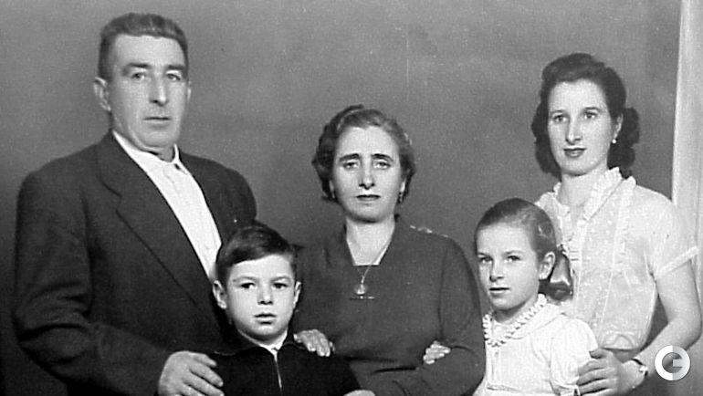 пользоваться валерий харламов фото семьи завидуют шикарной квартире